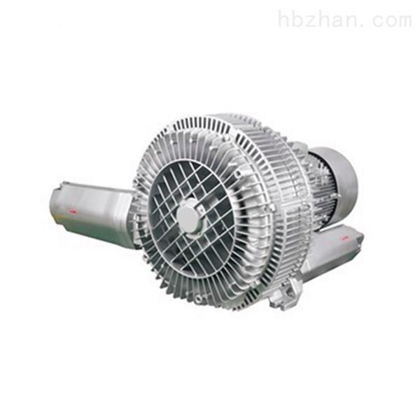 JS-920S-4 25KW高压鼓风机 25千瓦高压风机