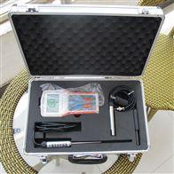 GT-S102悯农仪器土壤温度水分速测仪