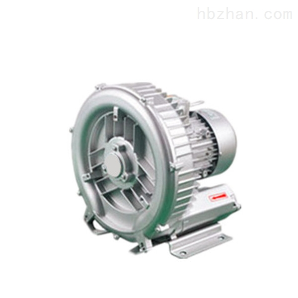 JS-510D-1 0.85KW单叶轮漩涡风机 高压风机