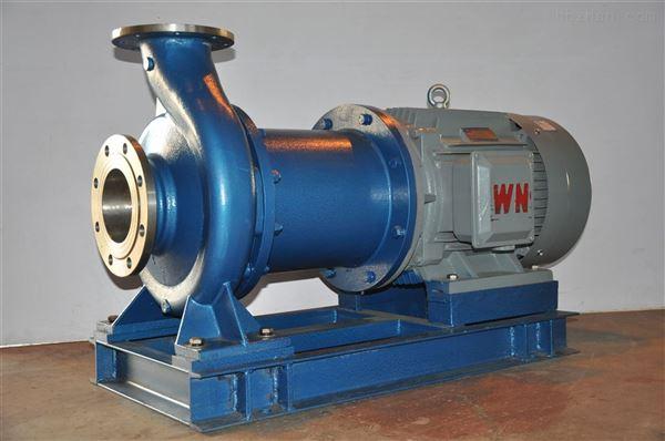 轻型立式多级离心泵供应