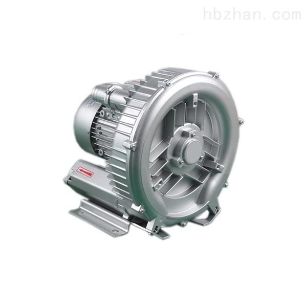JS-510D-A1 1.3KW220V单相高压风机
