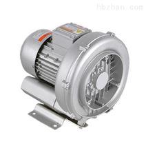 0.75KW三相电压风机 380V高压吸风机