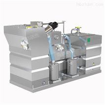 餐飲隔油器酒店油水分離器