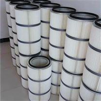 东丽3266防油防水除尘滤芯适用范围-喷砂机