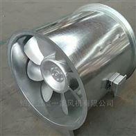 SWF-Ⅰ-10加壓管道混流式風機