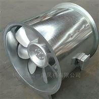 GTX-4-A管道加壓斜流風機