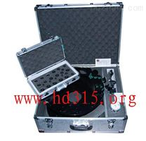 廠家車輪動平衡機檢定裝置庫號:M391846