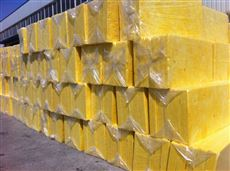 珠海ktv酒店吸音降噪玻璃棉批发价格