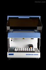BIOBASE1000全自动酶免分析仪