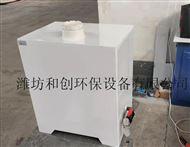 无动力加药设备/山区自动化加药装置