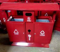 多功能、钢制、不锈钢垃圾桶