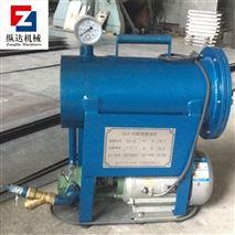WG便携式滤油机 设备