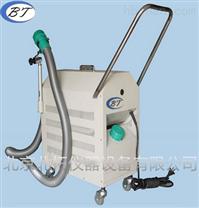 TL2003-Ⅲ推车式气溶胶喷雾器