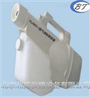TL2003-I手持式气溶胶喷雾器使用范围