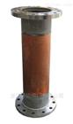 FPV.氧气管道阻火器