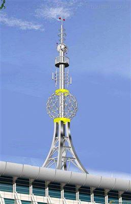装饰性照明塔供应