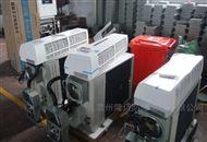 防爆柜式空调器BKGR-50/220(2匹)