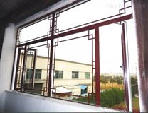 中空玻璃门窗装饰条铝条