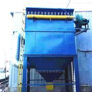 大型布袋除尘设备环保耐用运行稳定