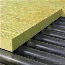 硬質防火岩棉板 價格合理 質優價廉