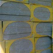 河北外墻巖棉板廠家 外墻保溫材料供應商