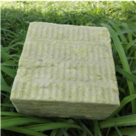齐全河北厂家批发外墙国标防水岩棉板价格低