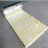 齐全现货批发电梯井专用阻燃玻璃棉板规格型