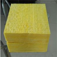 齐全山东泰安铝箔贴面玻璃棉专业生产