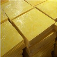 齐全耐老化抗腐蚀铝箔贴面玻璃棉导热系数是多少