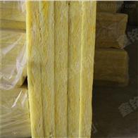 齐全电梯井专用耐老化抗腐蚀玻璃棉主要用途