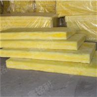 齐全钢结构专用A级防火玻璃棉特点及施工要求