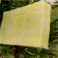 厂家批发优质铝箔贴面玻璃棉长期供应
