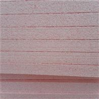 隔热硅质板 安装简便 墙体保温