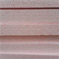 改性硅质板 不分解 性能优越