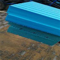 防渗透硅质板 施工方便 取材环保