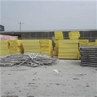 隔音硅质板 施工方便 易施工