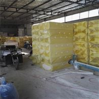 热固复合聚苯板 隔热防火外墙保温建材