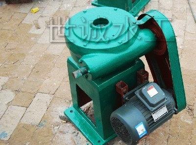 泵站用螺杆式启闭机、国标产品,型号齐全