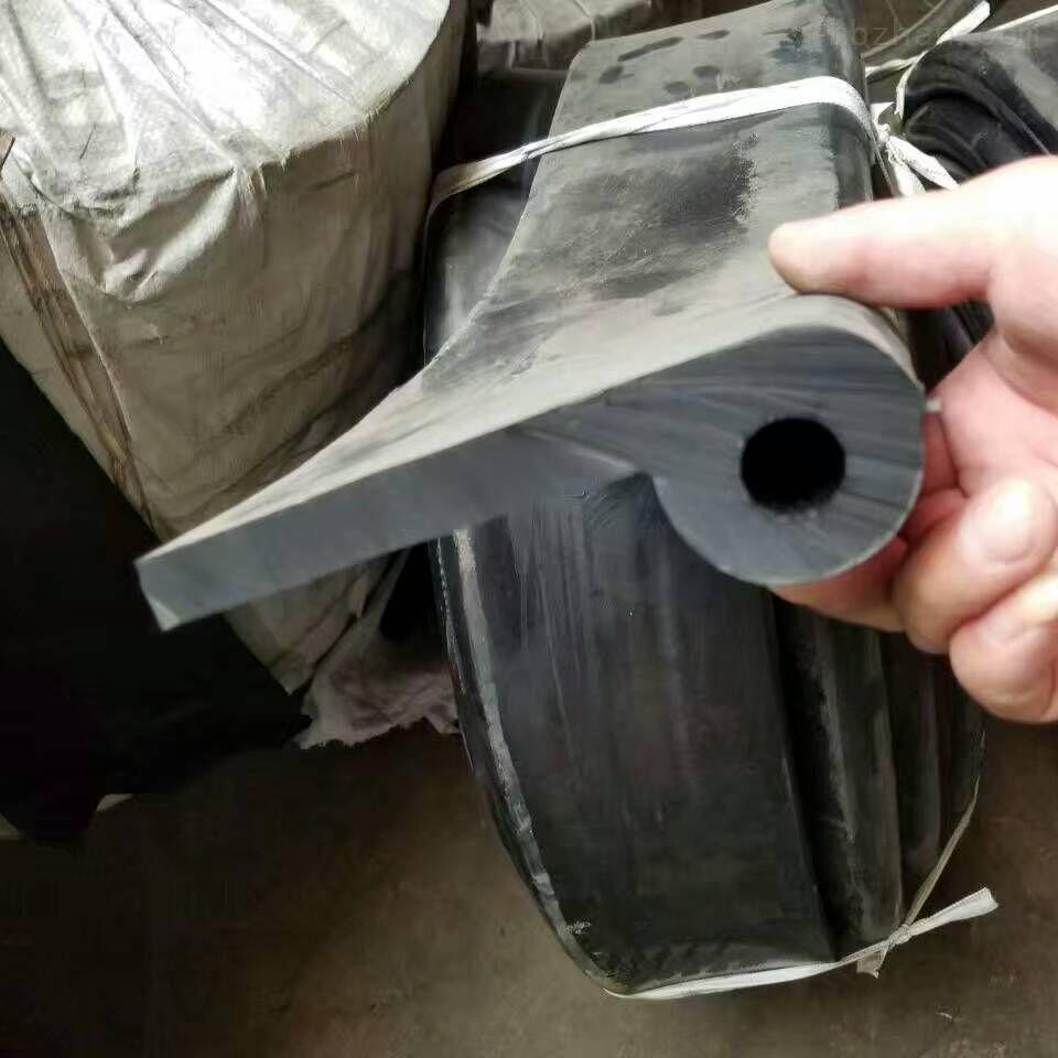 止水橡皮、闸门橡胶止水、P型止水橡皮同类产品大全