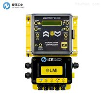 MILTONROY(LMI)电导率控制器DC4500-100A