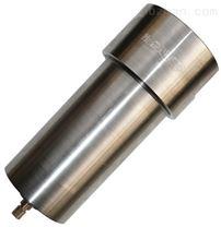 Q01高压气体过滤器