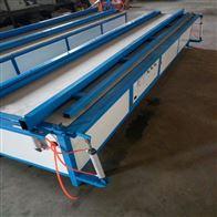 手動塑料板折彎機 直角彎板機價格優惠
