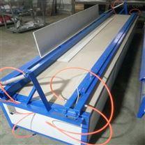 亞克力厚板熱成型折彎機製作生產
