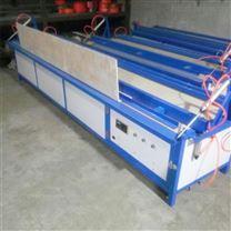 pvc塑料燈箱有機玻璃折彎機性能可靠