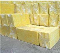 岳阳华容县哪有卖隔音玻璃棉板