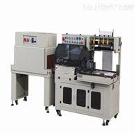 热收缩包装机生产厂家