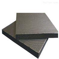 齐全风道专用橡塑板 不干胶橡塑保温板直销厂家
