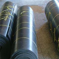 山东华美橡塑板厂家专业生产