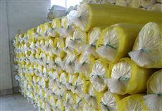 增城市离心玻璃棉毯目前价格