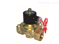 ZCM煤气、燃气、天然气电磁阀